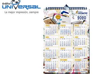 calendario-de-pared