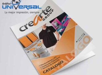 revista-creative